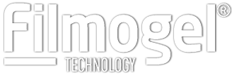 Logo Filmogel Technology